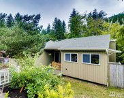 17924 75th Place W, Edmonds image