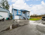 327 3rd Ave SW, Pacific image