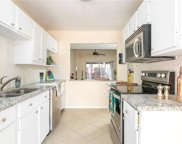 2058 Sunset Point Road Unit 15, Clearwater image