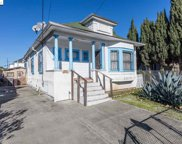 2027 90th Ave, Oakland image