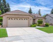 9707 Cinderella, Bakersfield image