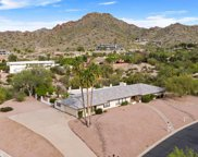 6554 N 40th Place, Paradise Valley image