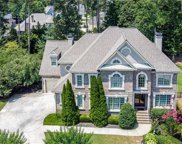 5459 Cathers Creek Drive, Powder Springs image