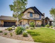 9430 Golden Oak Place, Parker image