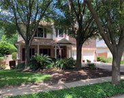 1813 Chasewood Dr, Austin image