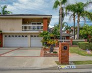 9845 Red River Circle, Fountain Valley image