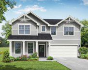506 Sunflower Dr (Lot 79), Smyrna image