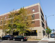 1611 North Bell Avenue Unit 2W, Chicago image