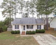 2001 Ballston Place, Knightdale image