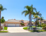 5817 Ranch View Rd, Oceanside image