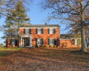 6678 Hitching Post  Lane, Anderson Twp image
