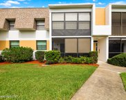2700 N Highway A1a Unit #10-108, Indialantic image