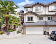 283 Tenby Street, Coquitlam image