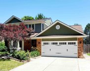 12787 Beresford, Sterling Heights image