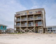 244 Seashore Drive, North Topsail Beach image