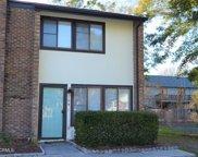 113 Bonner Avenue Unit #109, Morehead City image