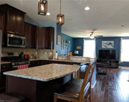 5657 Freewill Lane, Southwest 2 Virginia Beach image