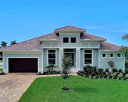1065 Dill Ct, Marco Island image