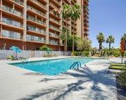 4750 N Central Avenue Unit #R2, Phoenix image