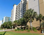 29348 Perdido Beach Blvd Unit 305, Orange Beach image