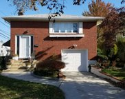 78 Pearsall Ave, Lynbrook image