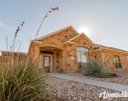 2193 Club House Lane, San Angelo image