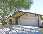 3104 E Winged Foot Drive, Chandler image