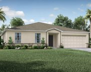 1792 SW Finch Lane, Port Saint Lucie image