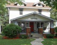 3935 Indiana Avenue, Fort Wayne image