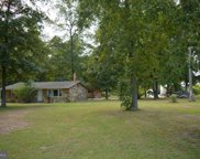 31517 Old Orchard Rd, Trappe image