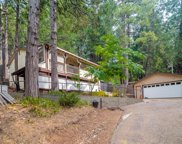 3301  Sly Park Road, Pollock Pines image