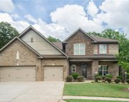 897  Tyne Drive, Fort Mill image