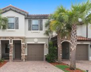 13045 Anthorne Lane, Boynton Beach image