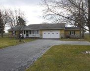 471 Kenton Galion E Road, Marion image