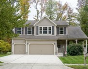 392 Spruce Hill Drive, Columbus image