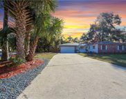 662 Sherwood Court, Altamonte Springs image