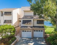 13987 Lake Point Drive, Clearwater image