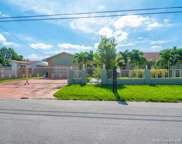 17191 Nw 18th Ave, Miami Gardens image