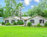 3433 Clifden, Tallahassee image