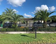 9245 Sw 42nd Ter, Miami image