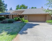 4701  Quail Meadow Way, Fair Oaks image
