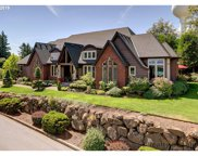 11064 SE SCOTTS SUMMIT  CT, Happy Valley image