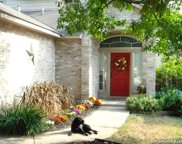 2824 Berry Way, Schertz image