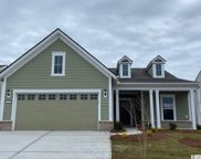 6542 Anterselva Dr., Myrtle Beach image