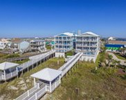 212 Glenn Street, Atlantic Beach image