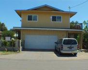 87-159 Maipela Street, Waianae image