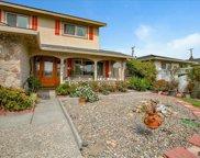 3155 Andora Drive, San Jose image