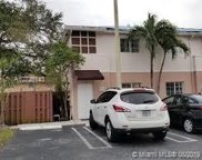 8525 Sw 109th Avenue Unit #8525, Miami image