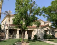 528 E Hopkins Court, Gilbert image