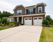 105  Swamp Rose Drive, Mooresville image